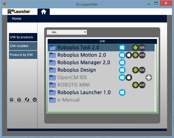 launcher-1.jpg