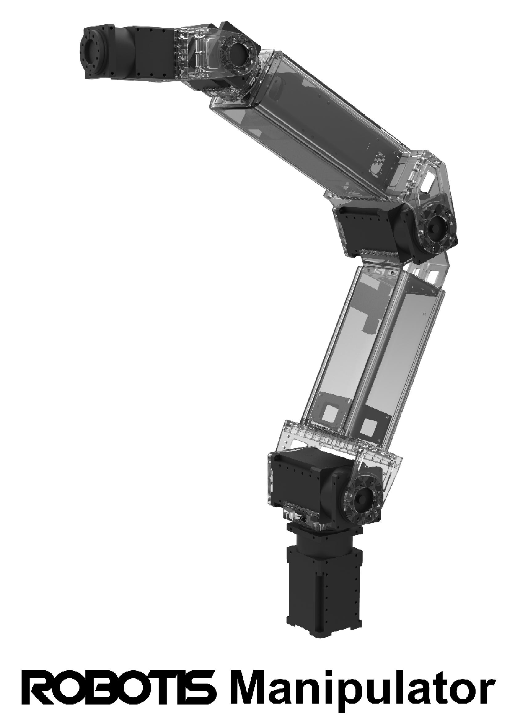 robotis-manipulator-05.png