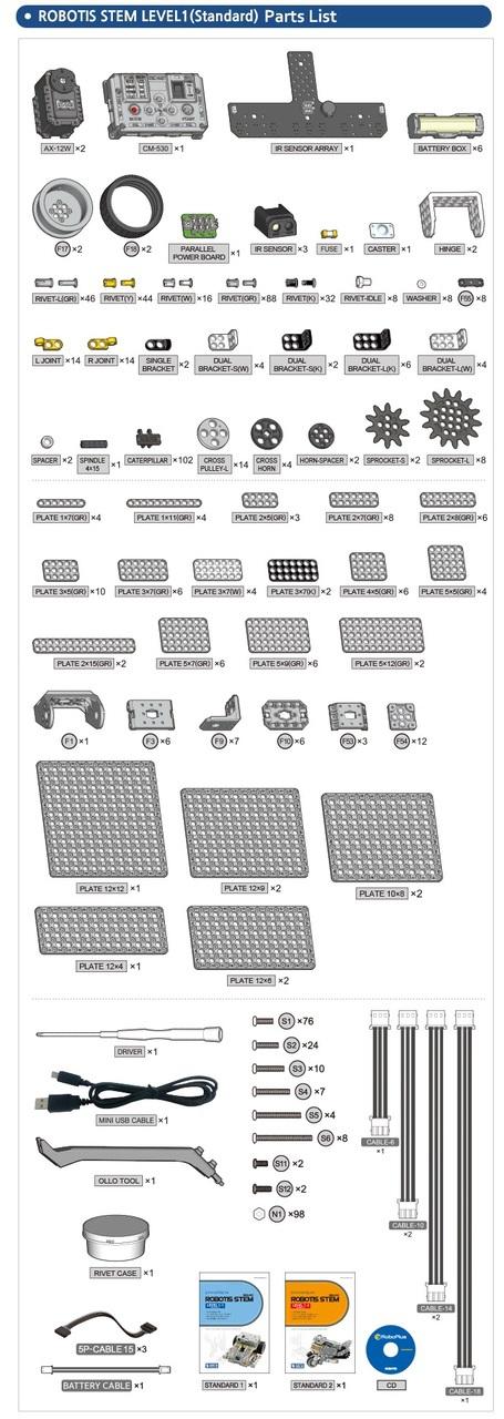 robotis-stem-level-1-components.jpg