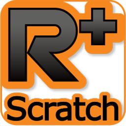 scratch-icon.jpg