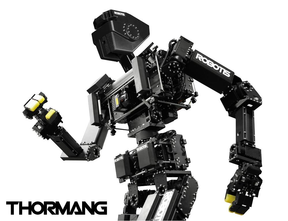 thormang-01-1-.png