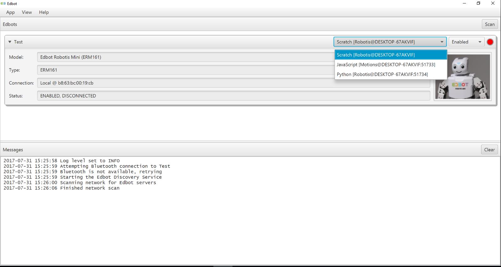 edbot-client-options.png