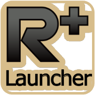 r-launcher-103.png