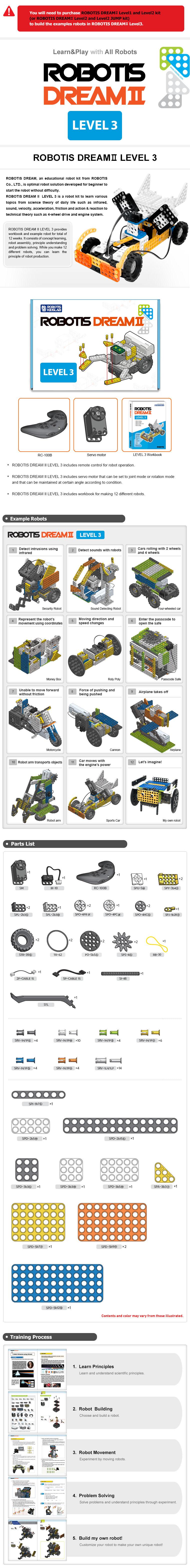 robotis-dream-lv3-en-ver1803.jpg