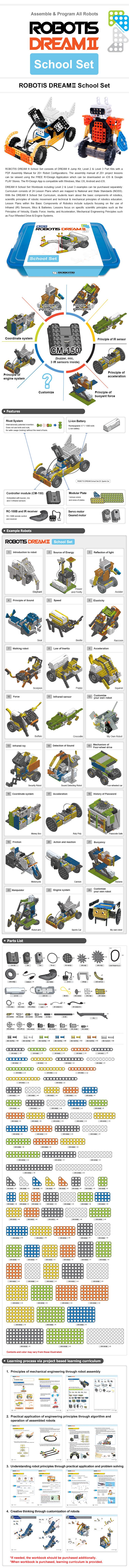 robotis-dream-school-set.jpg