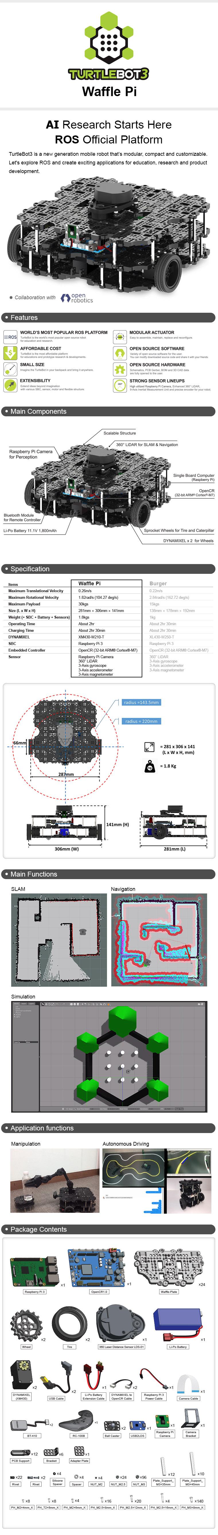 tb3-waffle-pi.jpg